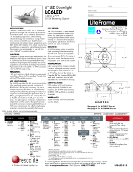 lutron dimming ballast wiring diagram with 6 Led Downlight on Lutron Shades Wiring Diagram furthermore Lutron Diva Dvfsq F Wiring Diagram likewise Multi Tap Ballast Hid Wiring Diagram as well Dimmable Led Wiring Diagram Also Light Dimmer Switch in addition Workhorse Wiring Diagram T5.