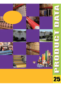 See Our Catalog in pdf format