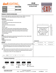 Simplex 4005 Wiring Diagram | Wiring Diagram