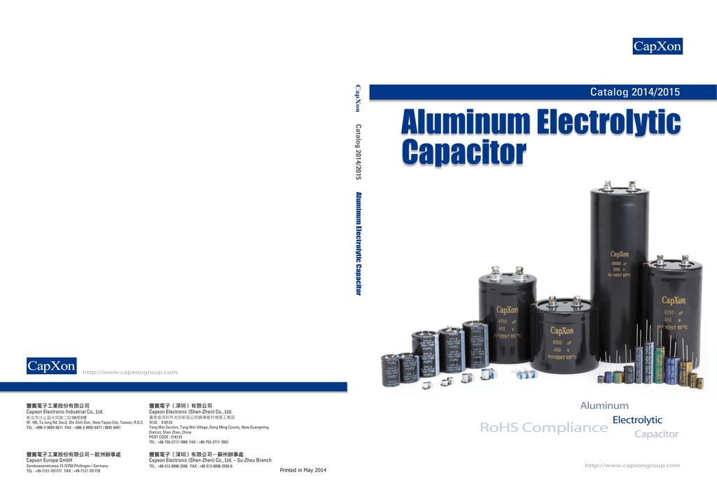 1000UF 80V  Radial Electrolytic  Capacitor 105C 16x26 mm  4 PCS