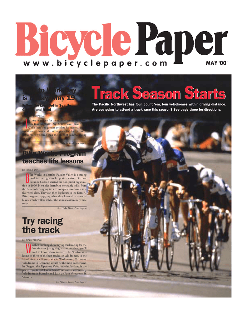 May - Bicycle Paper.com 57d4d41cd