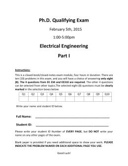 Penn state engineering resume