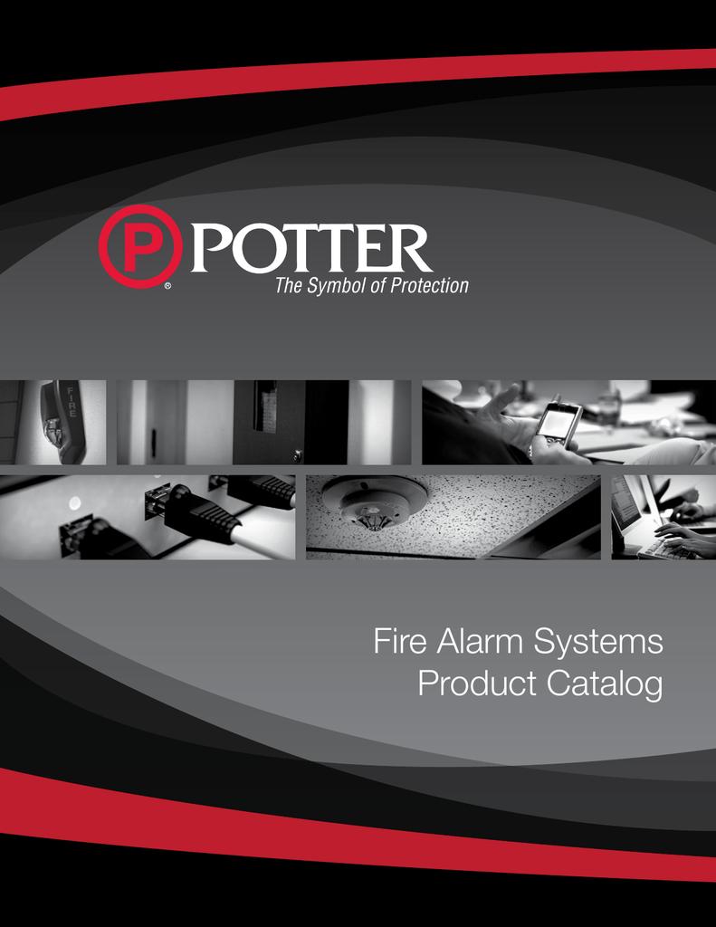 Fire Alarm Systems Product Catalog An Expandable Multi Zone Modular Burglar 018831105 1 C60f48f411613d5ad3ac95b98d8a412f