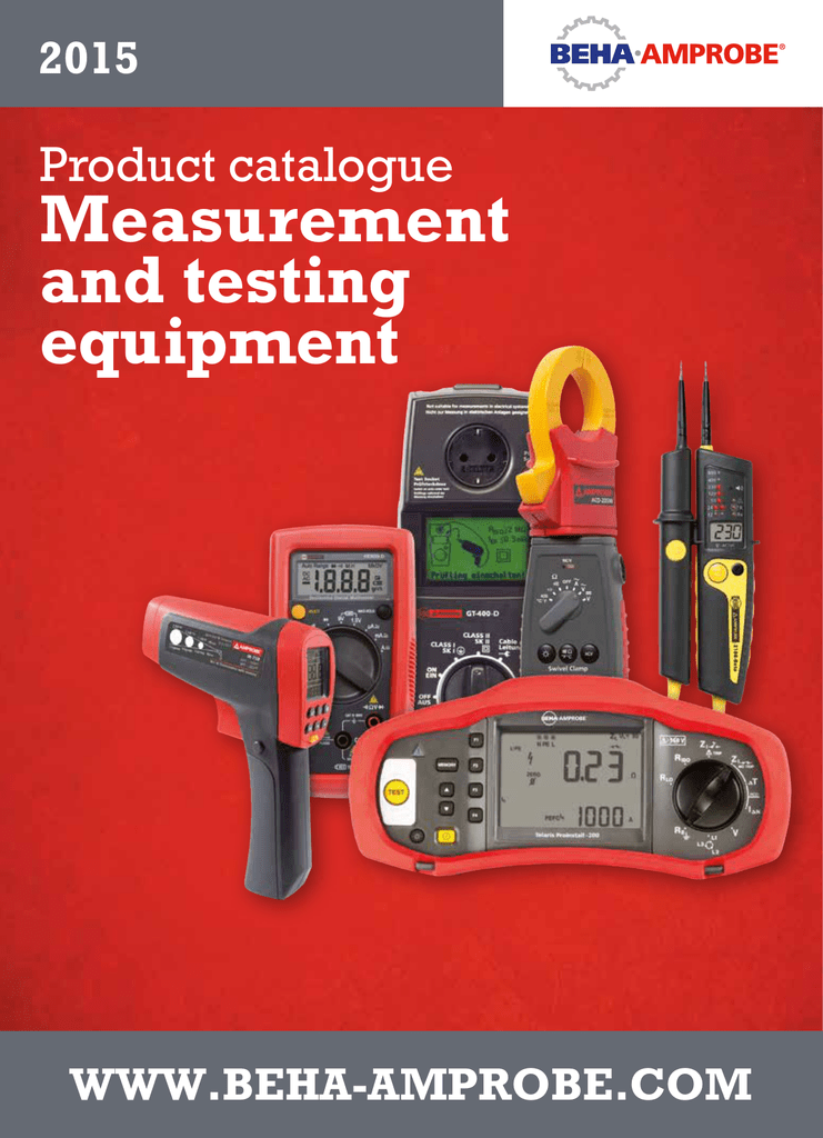 mV Output 0.5 to 200A Current Range Amprobe CT237B AC//DC Current Clamp Adapter 10kHz Frequency Range 50Hz