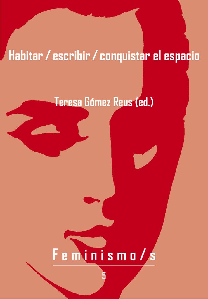 8a952c3a4 Feminismos 5 - RUA - Universidad de Alicante
