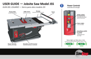 JSS User Guide.indd