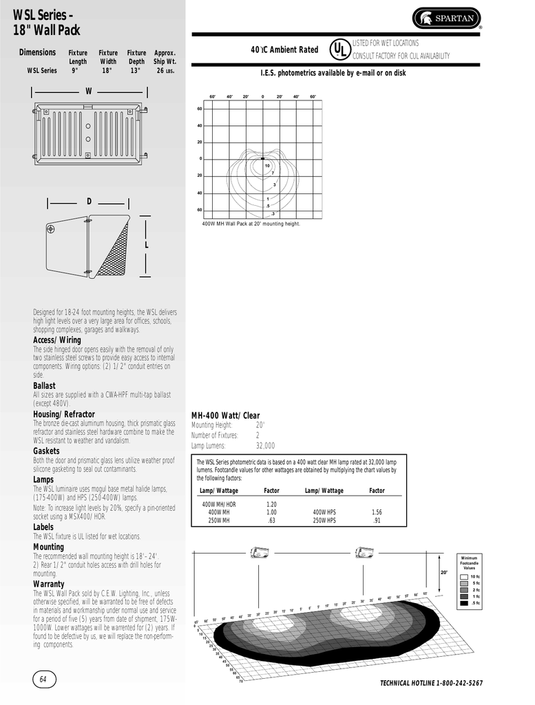 Mh400 Fixture Ballast Wiring Diagram Page 5 And Internal Home