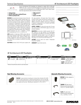 Emergency Wiring Diagram also Non Maintained Emergency Lighting Wiring Diagram further Simkar Eb50 Wiring Diagram in addition Visor19u1 further Simkar En2led4rfaf5641u1dlcc 56 Watt 56w 4 4 Ft En2 Led Vaportight Dlc Listed Fuel Pump Canopy Fixture Frosted Acrylic Lens 4100k. on simkar led