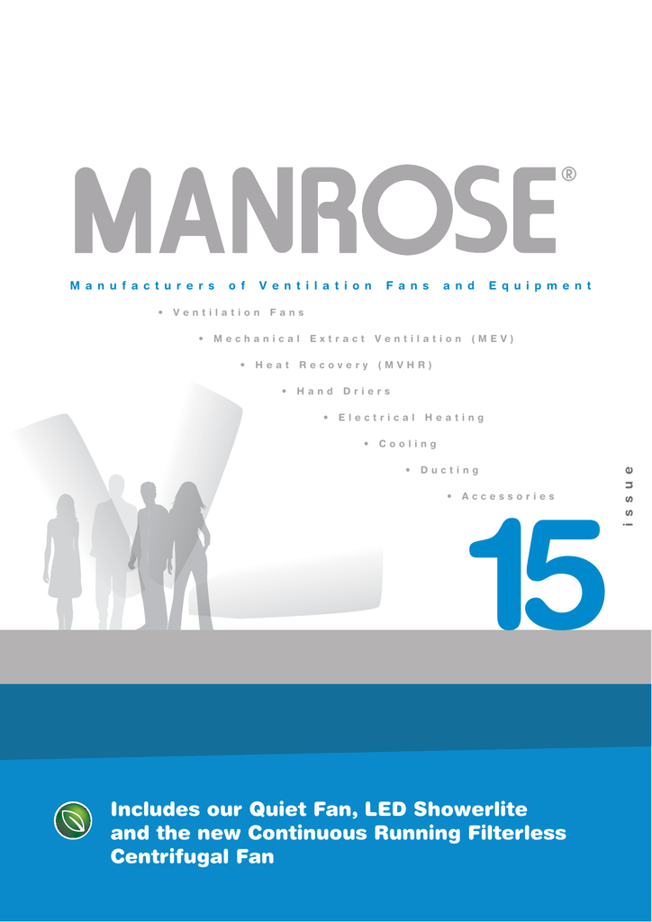 Astonishing Issue 15 Manrose Wiring 101 Mentrastrewellnesstrialsorg