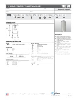 alkco track lighting g3 1 geotronic 2 halogen lamp 3 rh studylib net Light Switch Wiring Diagram Control Wiring Diagrams