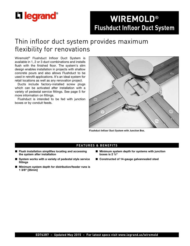 Groß Wiremold 2400 Galerie - Elektrische Schaltplan-Ideen ...