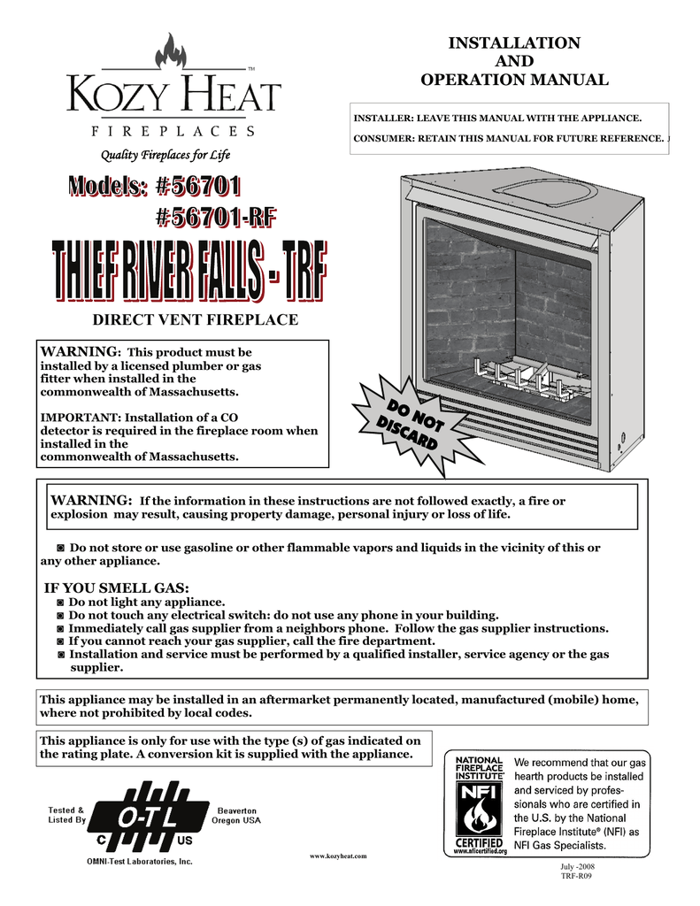 Astounding Kozy Heat Complete Home Design Collection Barbaintelli Responsecom