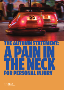 26492_A Pain in the Neck for Personal Injury.indd