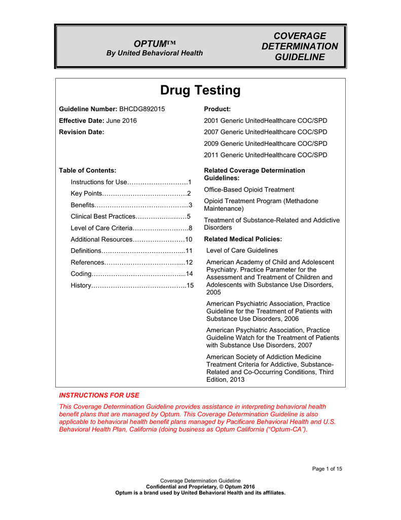 how to open drug testing lab re2
