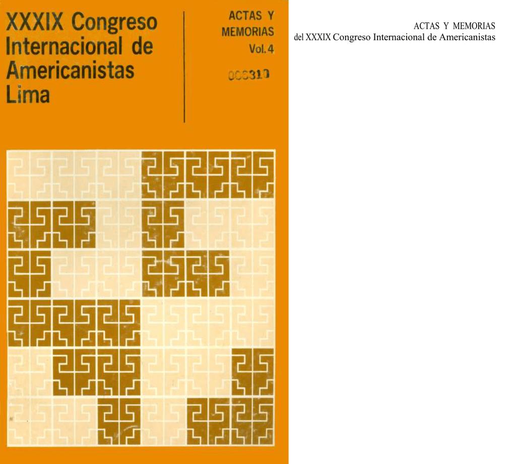 54ad9cc861 ACTAS Y MEMORIAS del XXXIX Congreso Internacional de