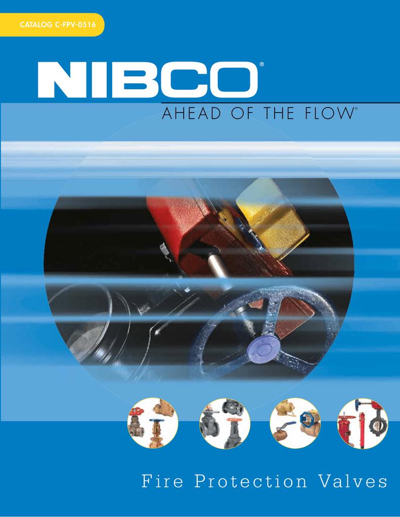 Nibco MSS SP-80 1-1//2 Bronze Gate Valve 1-1//2 FNPT