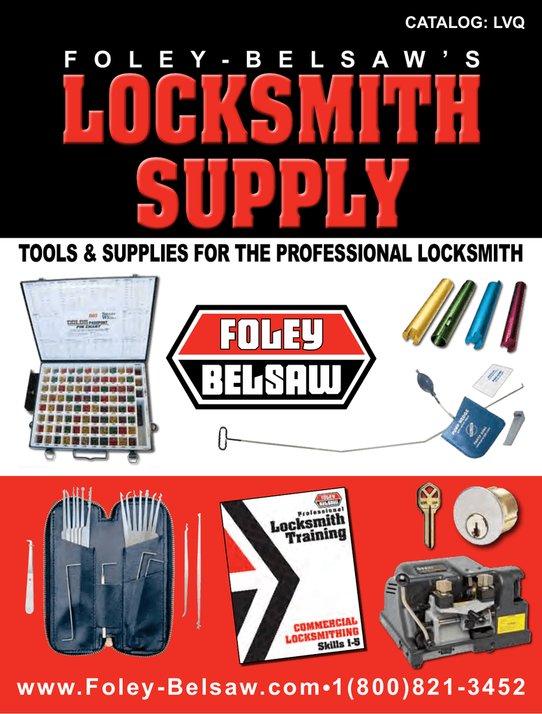 GOAL Rim Cylinders KA 626 Locksmith -LOT of 2 SC1 Keyway  Practice