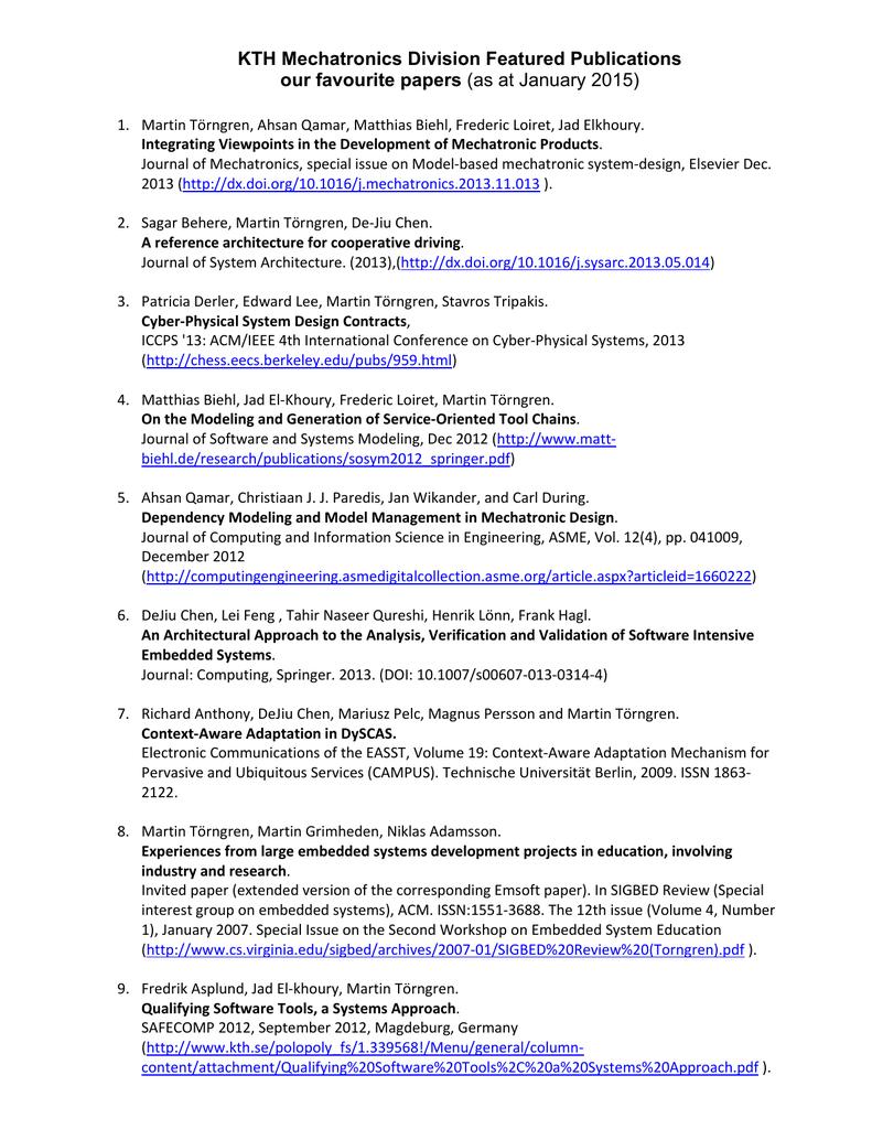 see the list as a pdf