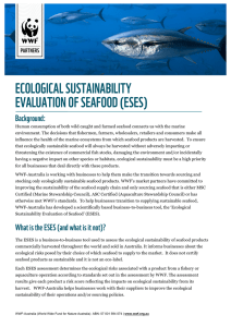 WWF Australia ESES Method_180412_vp2
