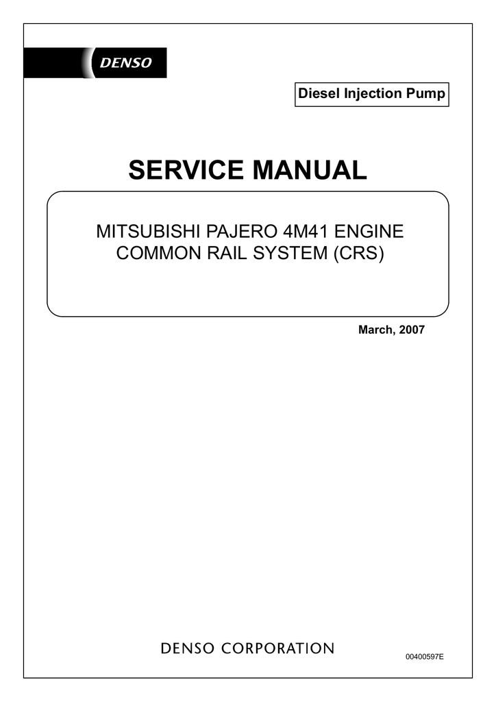service manual Mitsubishi 2 0 Diagram 018862240_1 87592b64fd5232f2f163c057f869f0e4 png