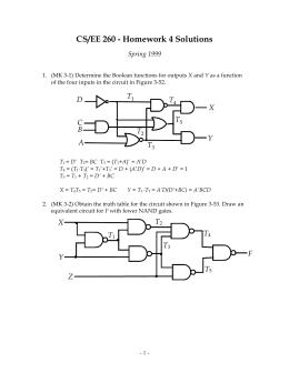 PHYS    Fourier Optics Amazon com