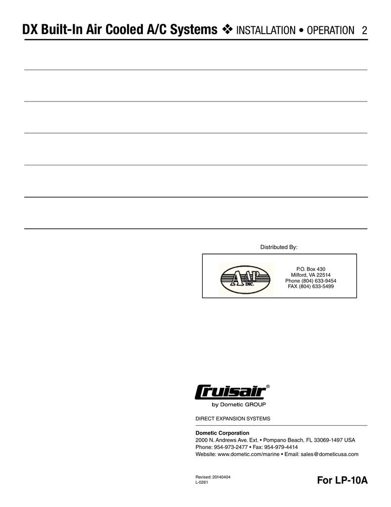 mercury marine ignition wiring diagram cruisair marine ac wiring diagram #15