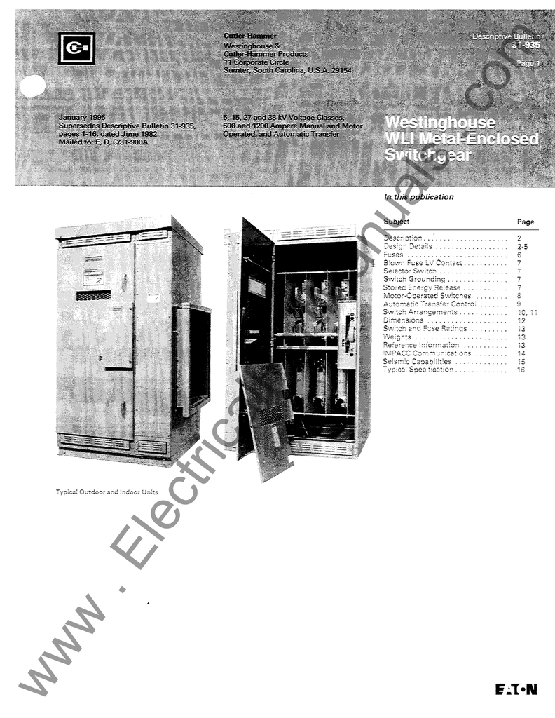 018870324_1 e8652d57beab1ca8faba85f87b3f81d6 westinghouse 5 hp wiring diagram on westinghouse download wirning  at bayanpartner.co