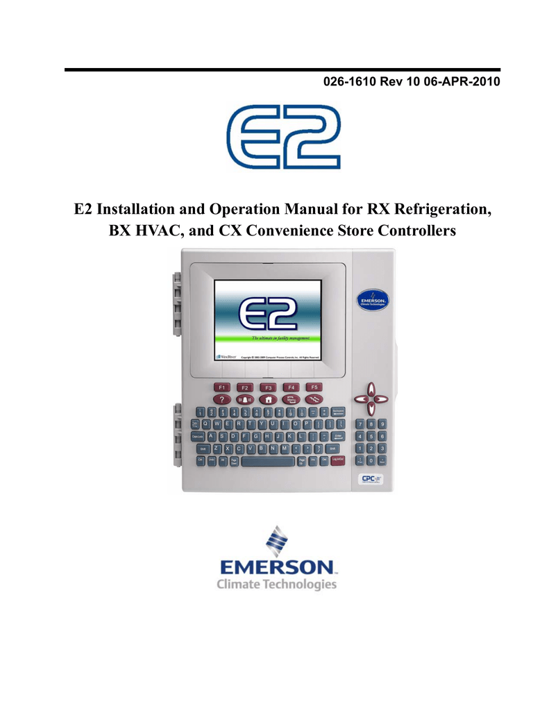 Emerson Climate Technologies E2 Controllers 220 Volt Welder Plug Likewise 50 Besides Wiring Diagram