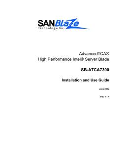 nt1110 computer structure and logic week 6 unit 7 quiz rh studylib net Study Guide Meme Science Study Guide