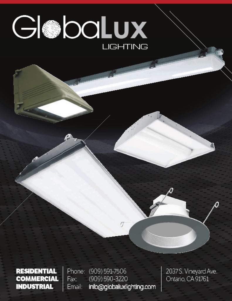 Decorative Ceiling Light Ft 2lamp T5 120volt Residential Electronic Ballast For 21 28watt