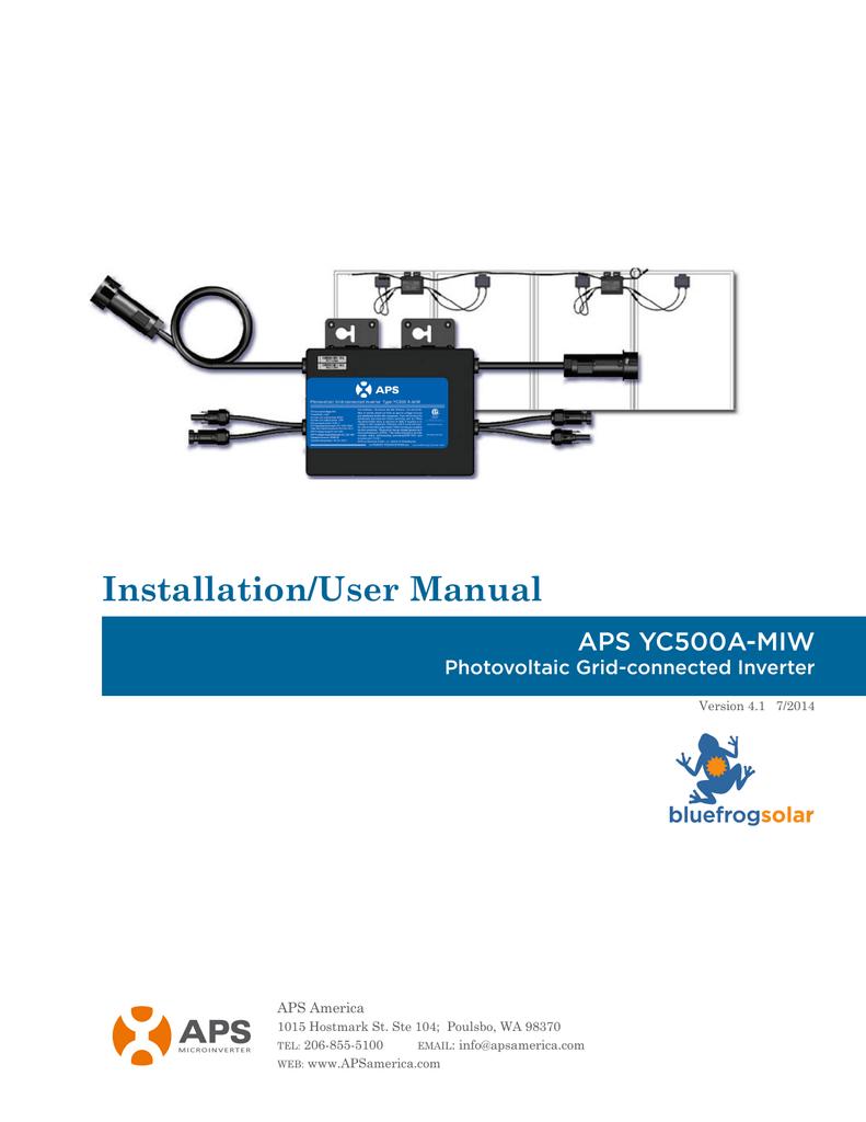 Rack Wiring Diagram Aps Worksheet And For Ste Installation User Manual Rh Studylib Net Automotive Diagrams Hvac