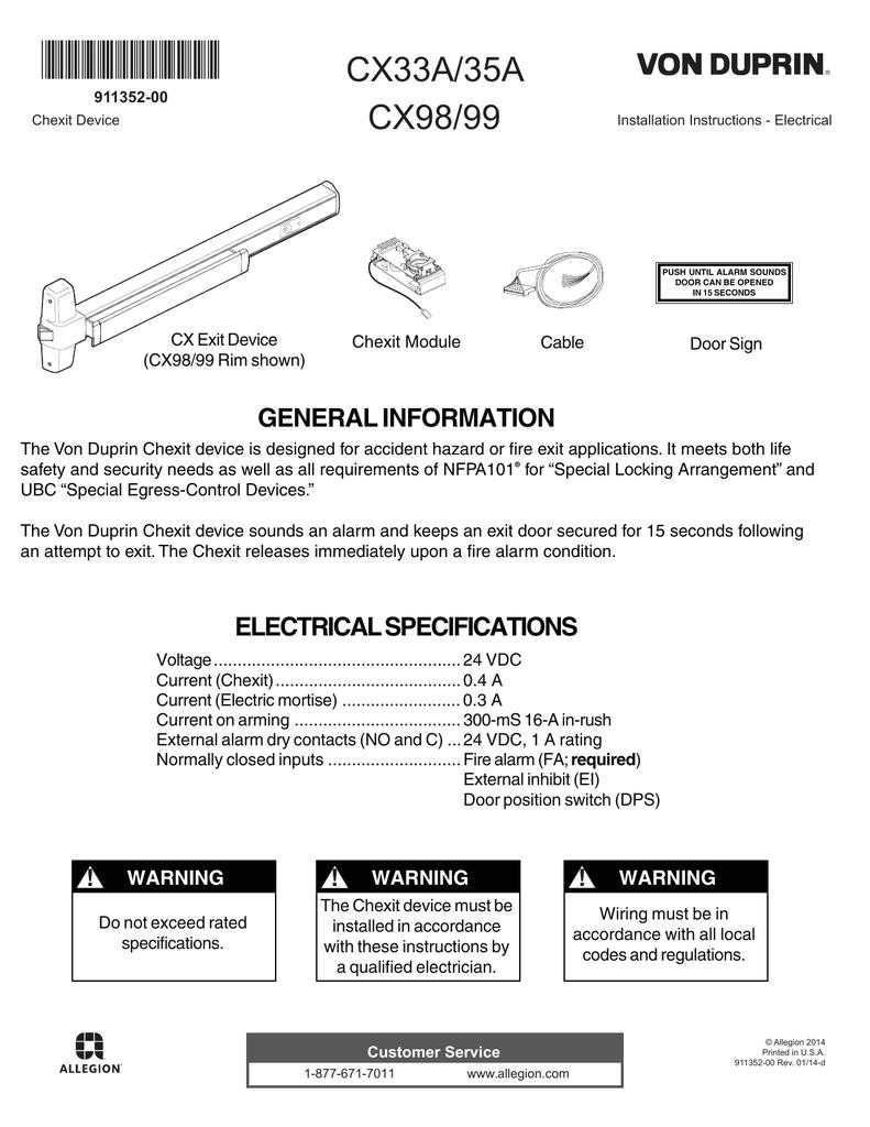 018877392_1 edbb2d2d7a1137219fd9bfa23358b2e1 von duprin ps914 wiring diagram wiring diagrams  at panicattacktreatment.co