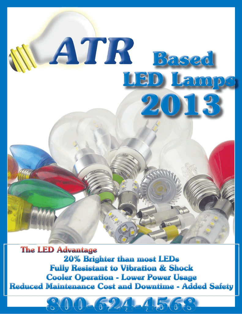 6V  a pack of 100 Miniature Lamp 345 light bulb T1 3//4
