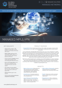 Managed MPLS VPN Product Sheet_Finalized