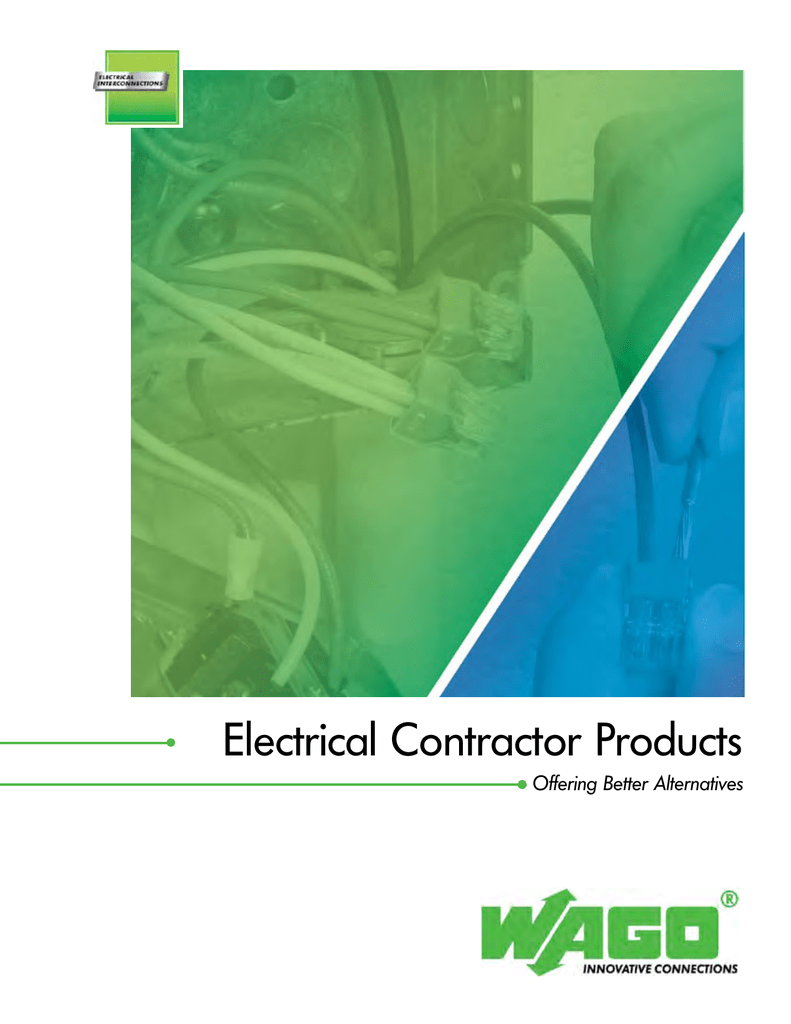 Electrical Contractor Products Dpdt Relay Schematic Symbol Safety Relays Te Connectivity 018884375 1 13634a70904f7f5f7a827b8e94a21b4b