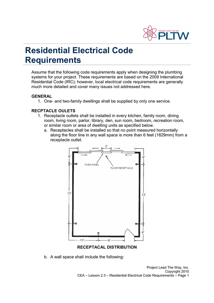 Residential Electrical Code Requirements on ground fault circuit interrupter requirements, lighting code requirements, kitchen counter dimensions, kitchen faucet oil rubbed finish, building code requirements, kitchen countertop receptacles, bathroom code requirements, kitchen wiring, kitchen gfci, kitchen fire damage, nec grounding requirements, kitchen safety,