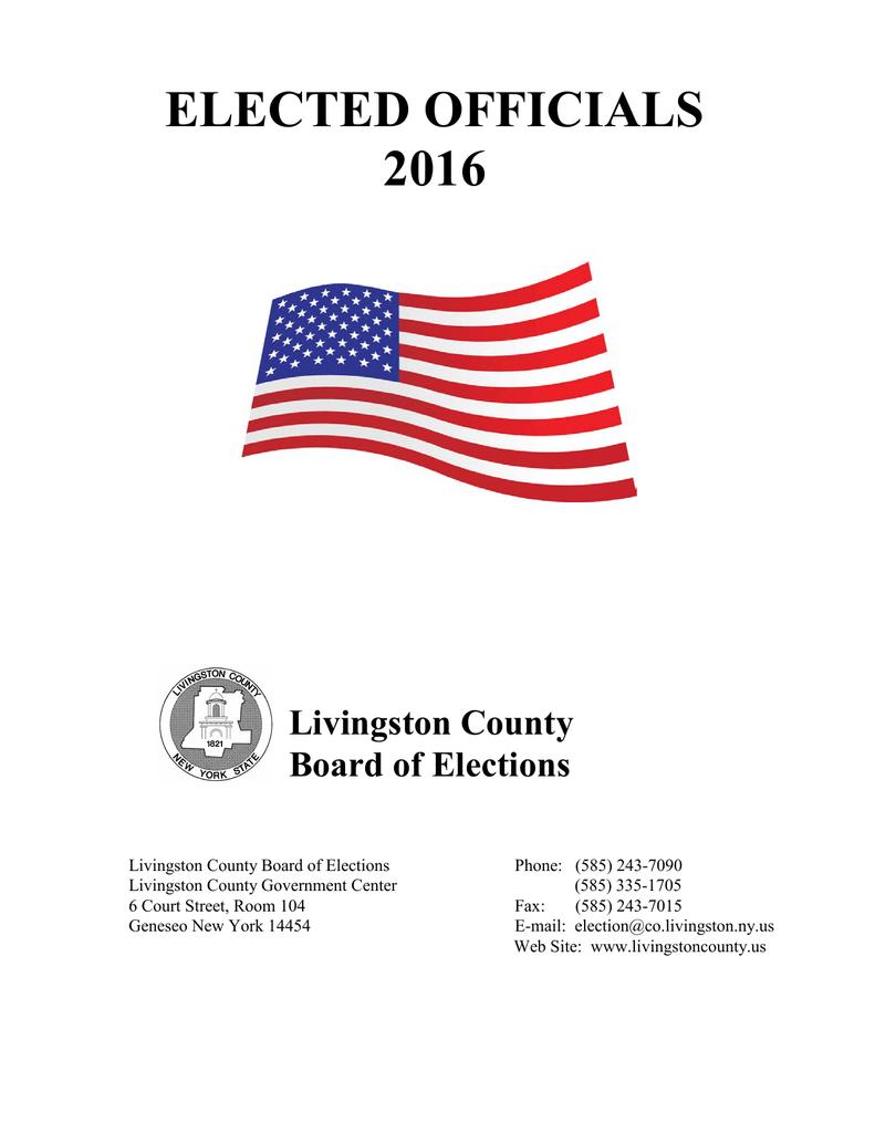 New york livingston county leicester - New York Livingston County Leicester 41