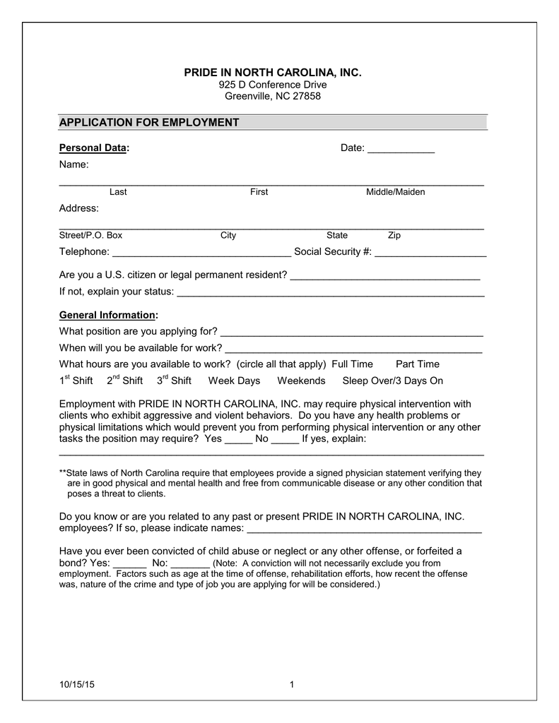 It's just an image of Pre Employment Physical Forms Printable intended for pdf