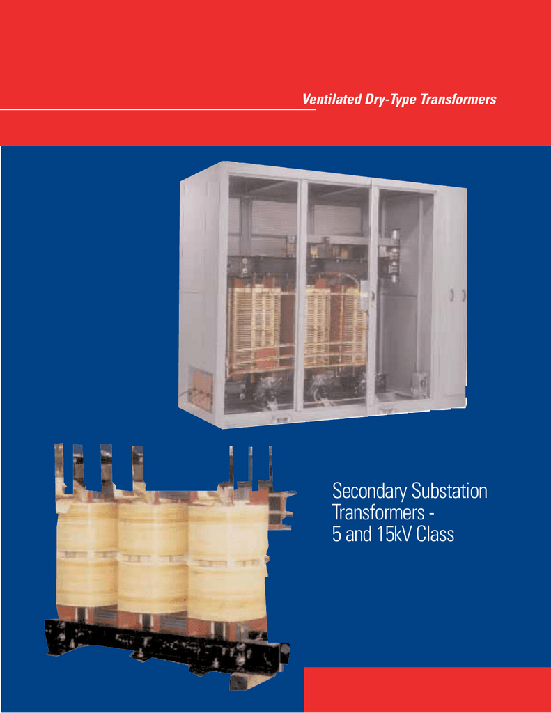 Mgm Transformer Wiring Diagram Free Download Dry Type 5 And 15kv Class Company 480 Volt At