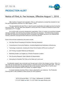 houston police department alarm permit application