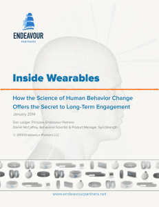 EP - Wearables White Paper v1.93 dtl 30 jan 2014.pages