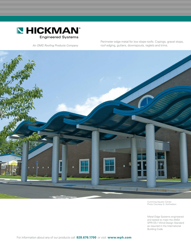 Awesome Hickman Metal Roofing Gainesville Fl Por Roof 2017