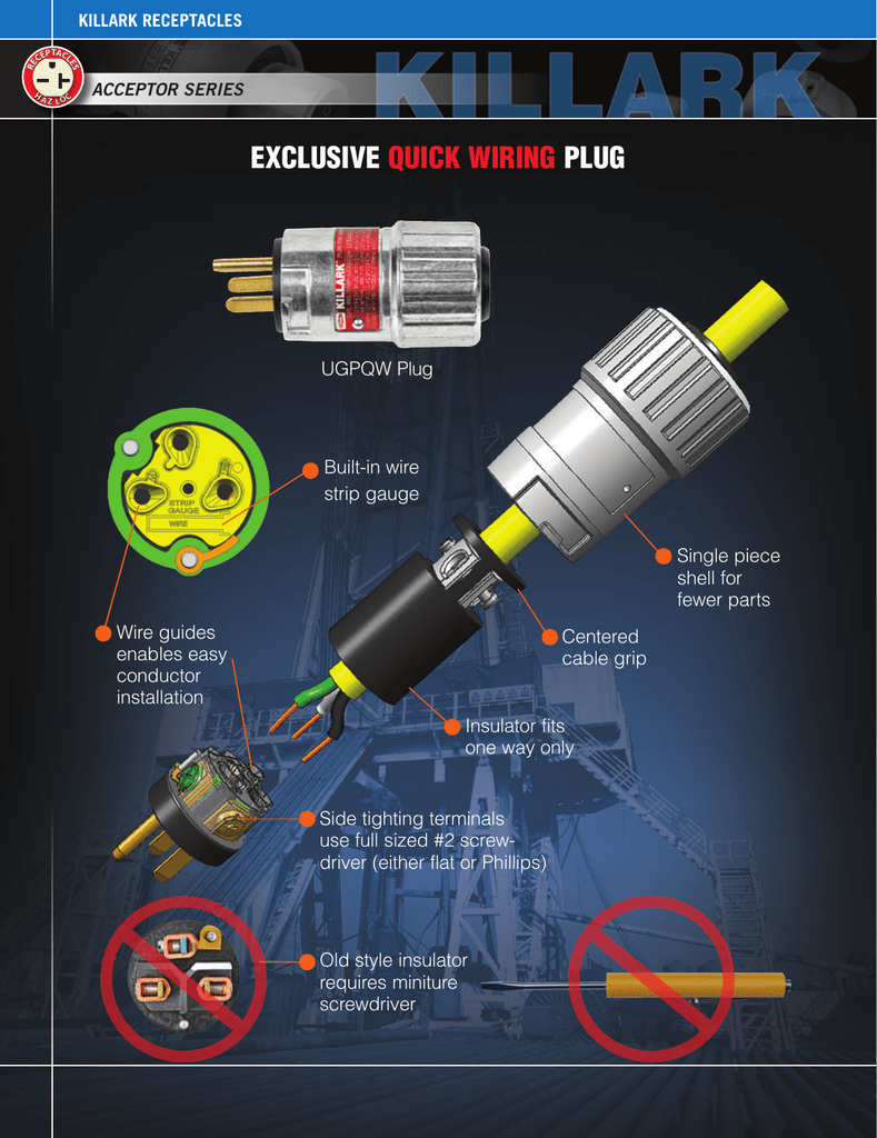 Exclusive Quick Wiring Plug Diagram Besides Nema 6 20r Adapter On 5 018894189 1 52d15f24c0d3f7eac9a371c50cc14505