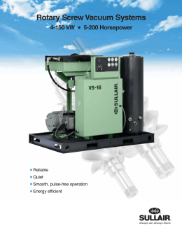 ls20 100 sullair manual industrial compressor supplies llc