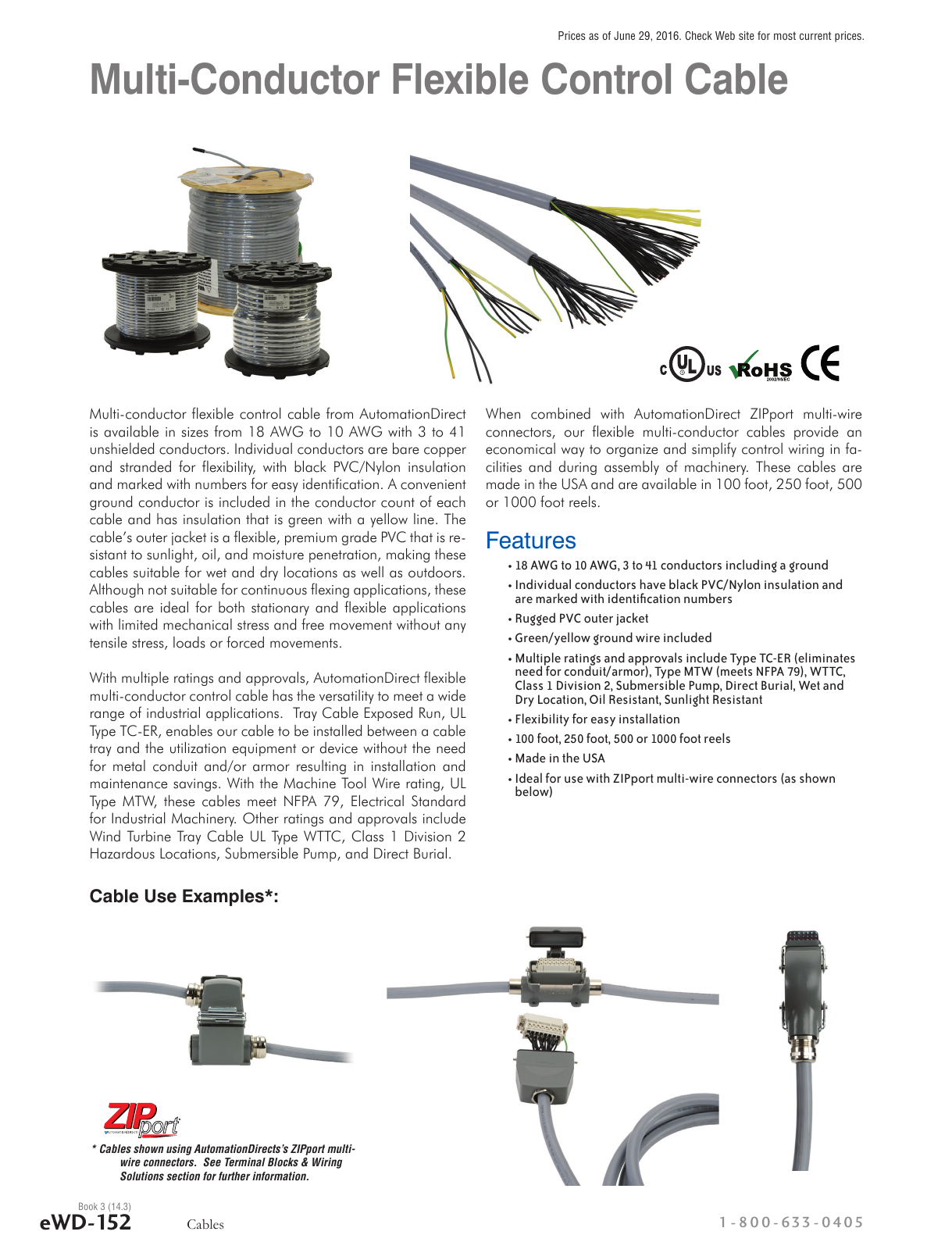 Foot Switch For Automation Direct Wiring Diagram Trusted Multi Wire Conductor Flexible Control Cable