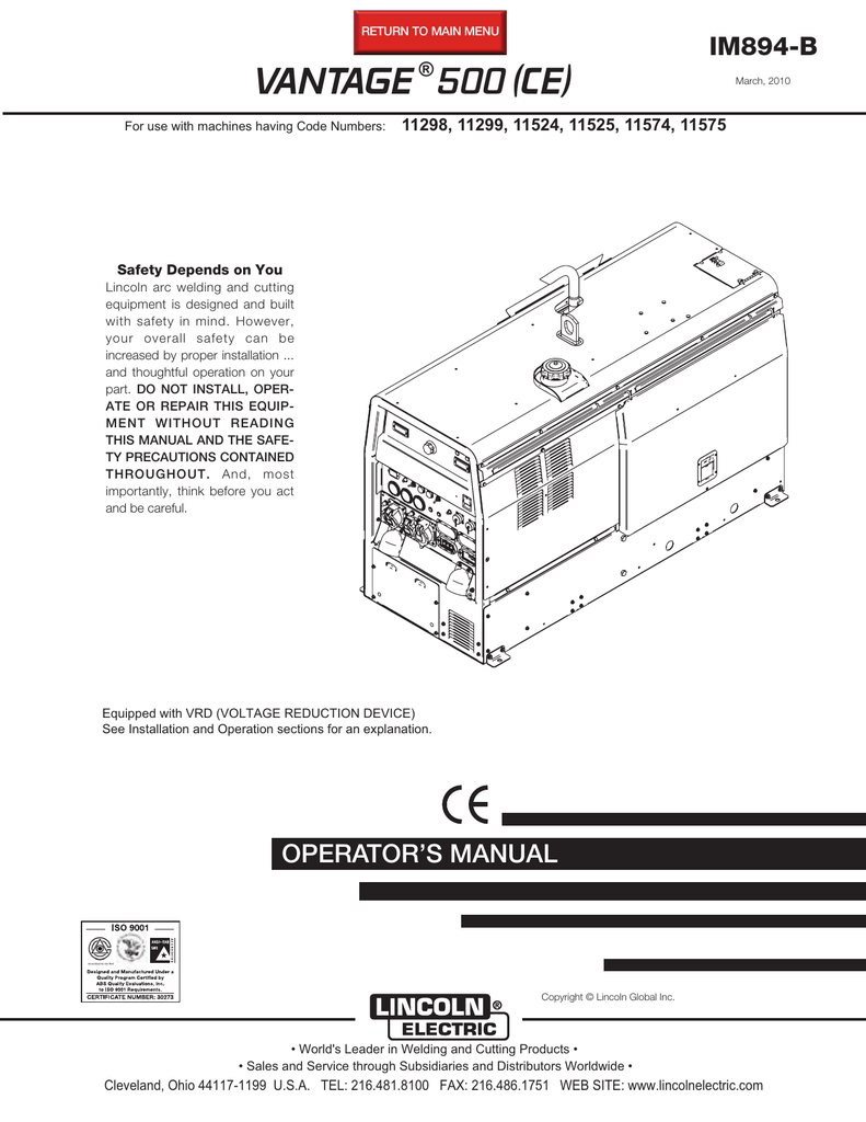 100 Lincoln Welder Wiring Diagram For 220 – Lincoln 225 Arc Welder Wiring Diagram