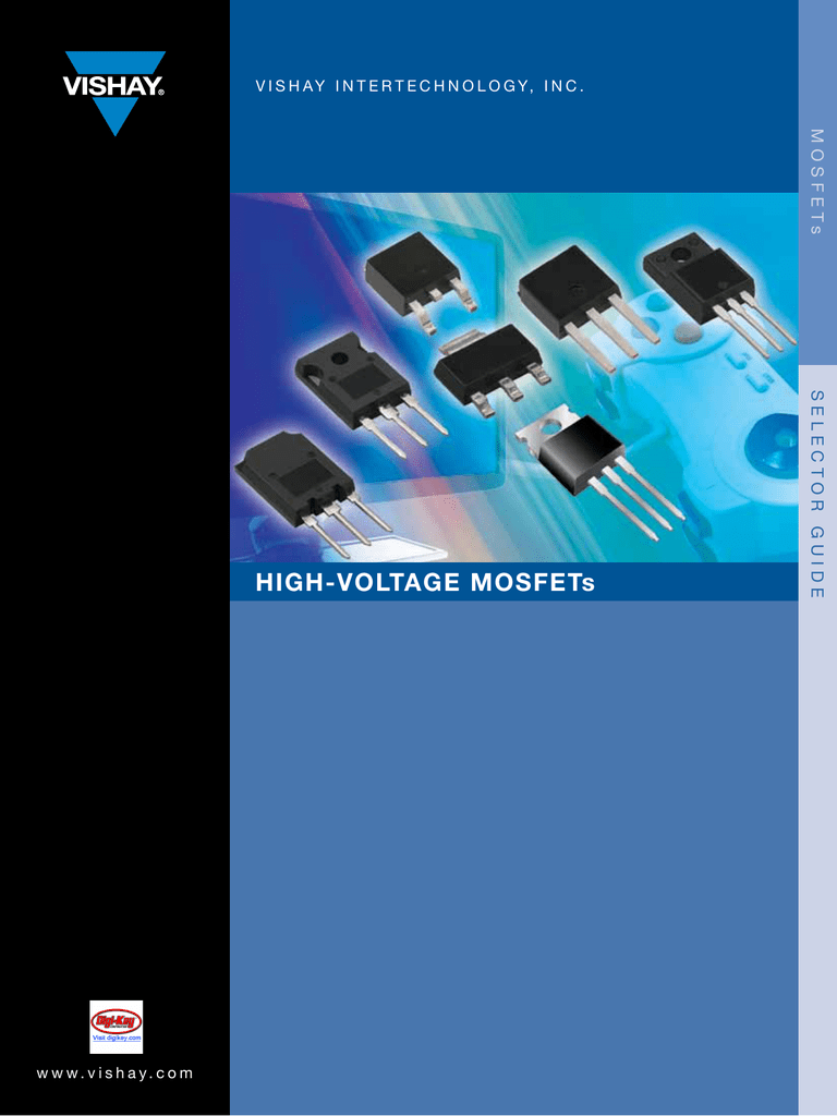 MOSFET 100V Single P-Channel HEXFET Pack of 10 IRF9540PBF