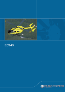 EC145 Brochure - Airbus Helicopters