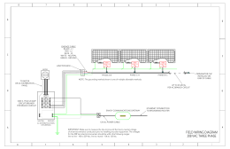 field wiring diagram vac single phase westbrook field wiring diagram 208 vac three phase