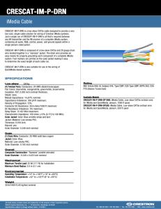 Transparent, 20PC N//C 20//60//100//200PC C/âbles Adh/ésifs R/églable Clips de C/âble,Premium Adh/ésif,Attaches C/âbles pour Organiseur Bureau,Cordon /Électrique